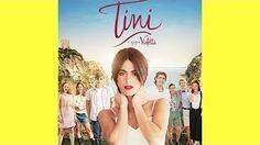 Tini DEPOIS DE Violetta Filme Completo Dublado - YouTube