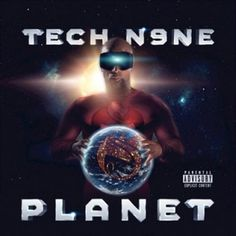 Mp3 Download: Instrumental: Tech N9Ne - How Im Feelin Ft. Snow Tha Product & Nave Monjo (Produced By Seven)