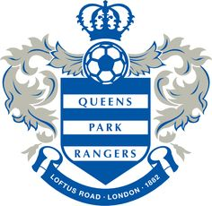 Soccer World: Watch Queens Park Rangers vs Crystal Palace Premie. Football Team Logos, Soccer Logo, Sports Logos, Soccer Teams, Arsenal Football, Soccer Players, Premier League, Crystal Palace, Basketball