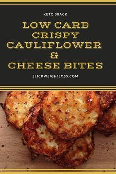 This low carb quick bite is an easy Keto Snack which is tasty and quick to make. Paleo, and gluten free.
