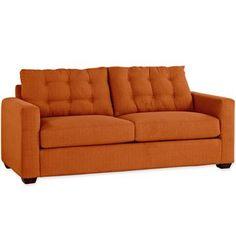 Mason Fabric Queen Sleeper Sofa $699 99 House Pinterest