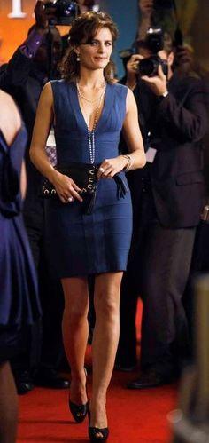 Stana Katic Hot, Kate Beckinsale Hot, Nathan Fillon, Hottest Weather Girls, Salma Hayek Body, Castle Tv Shows, Kate Beckett, Canadian Actresses, Beautiful Celebrities