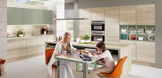 VITO: STELLA 401 Color Concept, Table, Furniture, Home Decor, Kitchen Contemporary, Shelf, Tables, Home Furnishings, Interior Design