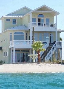 Waterfront Home - Luxurious Retreat ** 20% Off Aug-Sept** Open Dates Only