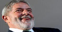Lula entra em São Paulo com pedido de habeas corpus contra condução coercitiva