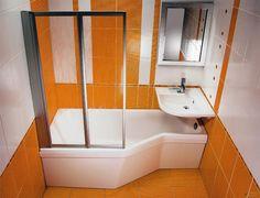Дизайн ванной купить