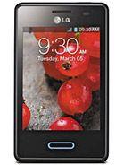 Harga dan spesifikasi semua smartphone Android LG low end yang murah meriah tahun 2014 yang harganya dibawah Rp 1 juta seperti Optimus L1 dan LG yang harga-harganya Rp 1 jutaan seperti seri LG Optimus L seri II.  Read more: http://hargadanspesifikasiponsel.blogspot.com/2014/04/harga-dan-spesifikasi-lg-murah.html#ixzz30ILDWIUG