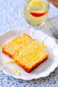 Labneli Limonlu Kek – PelinChef – About Healthy Desserts Cake Cookies, Cupcake Cakes, Bundt Cakes, Pasta Cake, Good Food, Yummy Food, Recipe Mix, Pudding Cake, Desert Recipes