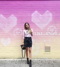 Lydia (@lydiaemillen) • Instagram photos and videos