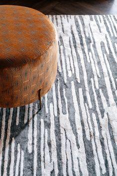 Hertex Fabrics, Fabric Suppliers, Upholstery, Interior Design, Rugs, Home Decor, Nest Design, Farmhouse Rugs, Tapestries