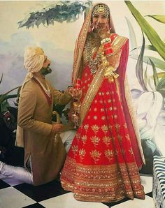 Sonam Kapoor Wedding Pictures - The moment everybody was waiting for is finally here! Sonam Kapoor is wedding her long time beau Anand Ahuja after keeping her relationship with him quite private for a long time. Wedding Photoshoot, Wedding Pics, Wedding Bride, Wedding Styles, Wedding Shoot, Wedding Bells, Wedding Beauty, Budget Wedding, Photoshoot Ideas