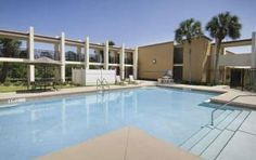 Orlando Toscana Suites, Kissimmee, FL 34747. Upto 25% Discount Packages.     Please visit-   http://www.thekissimmeehotels.com/