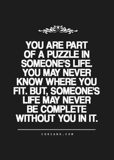 Quotes about Missing : Curiano Quotes Life Quote Love Quotes Life Quotes Live Life Quote and Lett