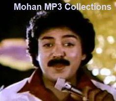Best 80s Songs, 90 Songs, Love Songs Playlist, Youtube Songs, Free Songs, Movie Songs, 90s Hit Songs, Hindi Movie, Tamil Movies