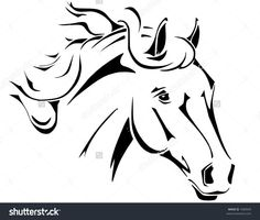 Perfect Horse Stock Photos, Images, & Pictures | Shutterstock