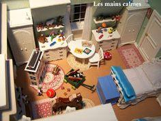 http://lesmainscalmesblog.blogspot.ru/2013/10/des-jouets-encore-des-jouets.html