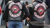 Biker Clubs, Motorcycle Clubs, Head Hunter, Harley Davidson Art, Red And White, Black, Hunters, Image Search, Patches