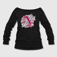 3c0e3a8b746f MUSIC TEACHER SHIRT Men s Premium T-Shirt - black