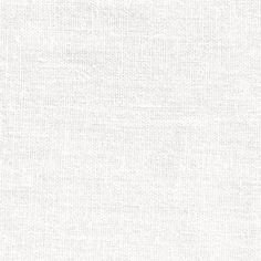 Pure Linen Fabric Home Decor 2016 – Tonic Living 3d Home, Textiles, Teak Furniture, Furniture Upholstery, Upholstery Fabrics, Furniture Cleaning, Outdoor Furniture, White Texture, Natural Texture