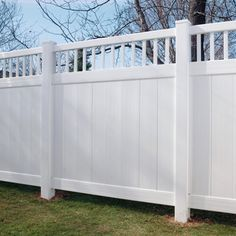 1000 Images About Fences On Pinterest Privacy Fences