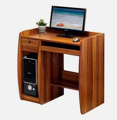 Computer Table Price In India Beautiful Houses Interiors And