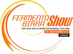Artisanal Beer Festival in Florence! Are you coming today and tomorrow?
