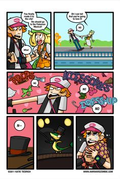 Dude!!! That literally happened to me! *tear* my snivy is a star
