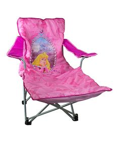 Shop for Disney Princess Sleeping Beauty Lounger Chair by Playhut. Get free delivery On EVERYTHING* Overstock - Your Online Furniture Outlet Store! Princess Chair, Little Princess, Disney Princess, Princess Aurora, Beauty Chair, Sleeping Beauty Princess, Future Daughter, Butterfly Chair, Disney Girls