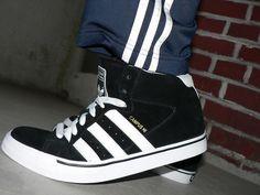 shop fashion adidas shoes . so cheap !