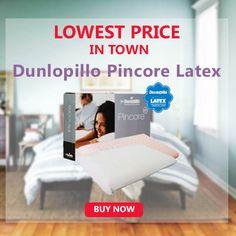 Bantal tidur Dunlopillo yang PALING MURAH & nyaman ya cuma di imart89.com Yuk, beli disini https://goo.gl/t2G9TW