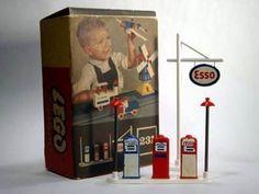 Lego Auto, Vintage Lego, Hobbies And Interests, Legos, Denmark, Nostalgia, Toys, Life, Ideas