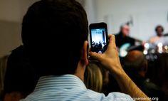 04/10/2014 - Programação Comunidade | Flickr - Photo Sharing! Fotos produzidas por Rodrigo Rodrigues www.krarts.com.br