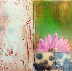 Enjoy some student work highlights from my Encaustic Conference Workshop, Encaustic Pattern & Repetition and my workshop at Society for Contemporary Craft, Encaustic Pattern & Line. Off to …