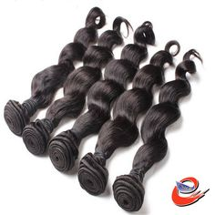big wave black natural curly hair weave extensions wholesale.Sexy remy hair long sexy Virgin remy cheap hair weft human Brazilian hair extensions on different hairstyles|Eunice Hair weaving