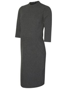 c9c9c95241 Front length in size M is 105 cm. Size M   UK Dry Clean (any solvent).