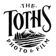 We would like to tell you a few things about us and our philosophy. We are curators of stories, collectors of memories. We are the Toths.