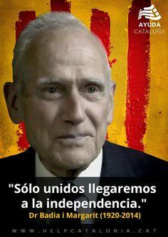 """HC Es: Badia i Margarit: """"Sólo unidos llegaremos a la ind..."""