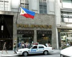 NEW YORK: The Filipino community would celebrate 116th Philippine Independence Day with parade and hold an all-day street fair and cultural festival stretching from 38th Street to 23rd Street and Madison Avenue on June 1.  The festivity is highlighted by the largest Philippine Independence Day parade outside the Philippines, hos