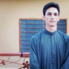 #sayyab #eid #eiddress #pakistan #pakistanieiddress
