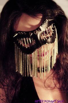 lady_gaga_leather_mask_by_aftermidnightshop-d6reqz0