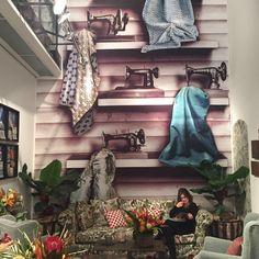 Vedi la foto di Instagram di @brochier.fabrics • Piace a 20 persone