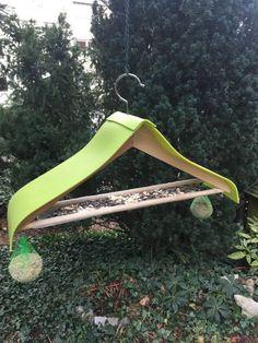 Weihnachtskekse Swing.Iris Baur Irisbaur1961 On Pinterest