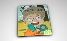 Filipe Feliz