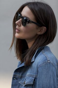 harper and harley_sara donaldson_denim jacket_black dress_fashion blogger_7