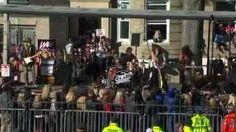 "Aerosmith ""LIVE"" (FULL CONCERT) @ 1325 Commonwealth Ave. Boston, MA -USA - 5.11.2012- SNS"