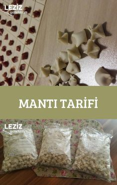 Ravioli Recipe – My Delicious Food - Rezepte Snacks Für Party, Party Drinks, Pizza Sandwich, Middle Eastern Recipes, Turkish Recipes, Homemade Beauty Products, Pork Recipes, Pasta Dishes, Food Art
