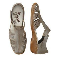 8225713a66988 Rieker Doris 82 Mary Janes - TravelSmith Dory, Me Too Shoes, Clothes, Travel