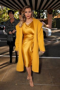 Anne Sweeney, Nancy Dubuc, Kim Kardashian, Kris Jenner and Demi Lovato attended the 22nd annual THR Women in Entertainment breakfast, which honored Oprah Winfrey with the Sherry Lansing Leadership Award. The Dec. 11 event, held at the Beverly Hills Hotel, coincided with the magazine's ranking of the 100 most powerful women in the industry.