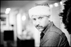 Rob  December 17, 2011  Canon A2  Merry Christmas?