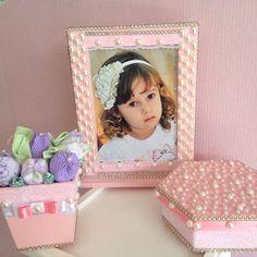 #porta retrato #anapolis #artesanato #decoracao infantil #presentes